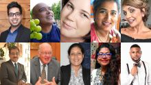 New Year Wishes and Resolution 2019 : personalities share what they wish for