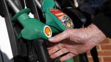 Sur le marché mondial: le prix du pétrole accuse une hausse de 25 %