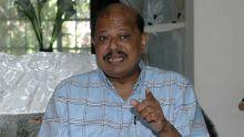Sok Appadu : «La station météo s'est dégradée»