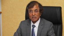 Anil Gayan : «Le traitement est meilleur dans les hôpitaux»
