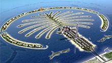 Leurs noms sont apparus lors d'une enquête internationale : dix Mauriciens propriétaires d'appartements et de villas à Dubaï