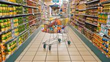 Dans les grandes surfaces : des promos sur plusde 7 000 produits