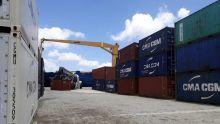 Tarifs douaniers : quand Madagascar émule les EU, les nouilles Apollo en souffrent