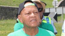 Verts Fraternels - Sylvio Michel dit garder toutes les options ouvertes en vue d'une alliance