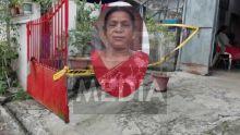 Agression mortelle de Kamlawtee Rughoo : une proche des suspects s'exprime