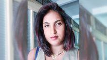 Veema Jummun : une chef d'entreprise qui fait son entrée dans la cour des grands