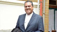 Réclamation de Rs 100 M de dommages : jugement mis en délibéré pour Joy Beeharry