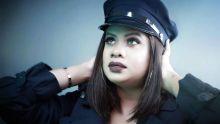 Musique : la Mauricienne Djane SmitZ conquiert l'Inde