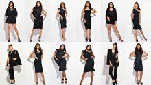 Miss Mauritius 2019-2020: à la découverte des douze finalistes
