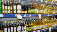 Consommation - Huile de tournesol : une hausse des prix attendue
