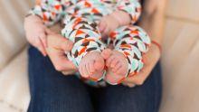 Fonction publique : congé de maternité applicable à celles comptant moins de 12 mois de service