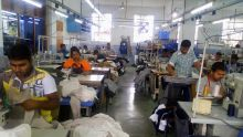 Textile : GNP WEAR investit Rs 800 000 pour augmenter sa production