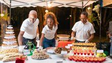18e édition de Gourmet Expérience :les chefs sortent le grand jeu