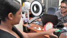 Nouvelle carte d'identité: les Mauriciens ont encore 3 semaines pour s'enregistrer