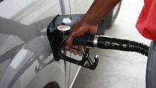 Hausse du prix de l'essence et du diesel à partir de minuit ce mardi