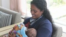 Malformation congénitale rare : le Pediatric Surgical Centre de l'hôpital Wellkin sauve un bébé