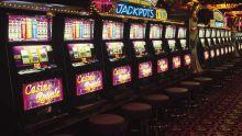 Casinos de Maurice: le sort des 95 employés connu cette semaine