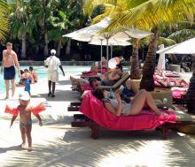Les revenus touristiques passent à Rs 49,5Md après une nouvelle évaluation