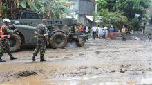 Fortes pluies : les autorités sont-elles prêtes ?