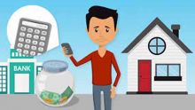 Politique bancaire : les conditions à respecter pour bénéficier d'un emprunt