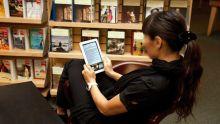 À l'ère numérique : la lecture est-elle en train de s'éteindre chez les jeunes ?