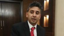 Questions à Sarvapali Ramchurn professeur en Intelligence Artificielle, Université de Southampton : «Maurice a plus de potentiel que certains pays»