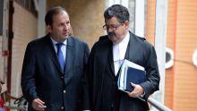 Procès contre Bernard Maigrot : le juge Prithviraj Fekna se dit inquiet du signal envoyé à la police