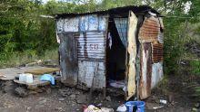 Incendie d'une maison à Tranquebar: la fillette de quatre ans succombe à ses brûlures
