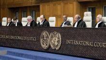 Souveraineté sur les Chagos : Chypre veut suivrela même voie