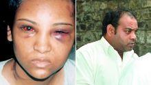 Grâce présidentielle : 15 ans de rémission pour le meurtrier de Sandya Bappoo «pour conduite exemplaire»