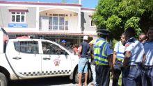 Familles sinistrées sans indemnisation : le mouvement de protestation s'étend à Terre-Rouge