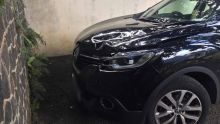 Accident fatal à Montagne-Ory : le conducteur libéré sous caution