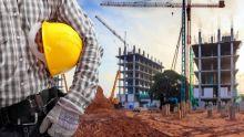 Emploi - Construction : des centaines de postes à pourvoir