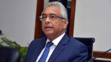 Immigration Amendment Bill - Pravind Jugnauth : «Beaucoup de Mauriciens ont été dupés»