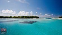 Sans les Britanniques - Chagos : Maurice compte organiser une visite en novembre