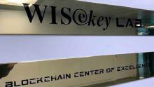 Technologies : centre d'excellence Blockchain, Maurice rejoint un réseau international