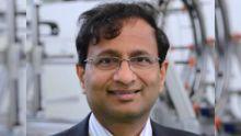 Prof. Prasad Potluri de l'Université de Manchester : «Le secteur textile mauricien doit se tourner vers la robotisation»