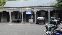 Dans la capitale : la police enquête sur une agression sexuelle présumée sur une fillette de 4 ans