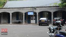 Cité-La-Cure : une adolescente accuse son beau-frère d'agression sexuelle