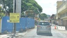 Circulation routière : des déviations déroutantes