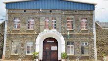 En Cour suprême : le détenu déplore les conditions de la prison de Beau-Bassin