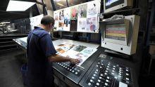Monde du travail : licencié, un opérateur se dit victime d'un complot