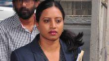 Commission d'enquête : ce que dit le rapport sur Antisha Shamloll