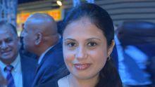 Joanne Esmyot : nouvelle directrice du NCB