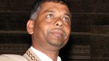 Accident de travail :Dean Tirvengadum meurt percuté par un chariot élévateur