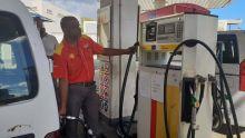 Relations internationales et carburant : Maurice craint une hausse des prix
