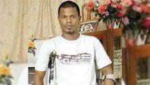 Jugé coupable de séquestration et d'agression : l'ancien champion de boxe, Mervin Aza, condamné à un mois de prison avec sursis