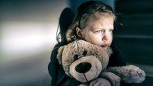 Le rôle et les fonctionsde la Child Development Unit