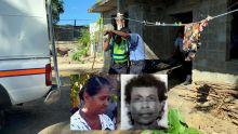 À Poudre-d'Or : le décès de Jadunanun Haloomaun intrigue
