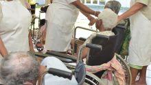 Journée internationale des personnes âgées -Consommation : les dépenses de nos seniors